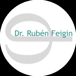 Dr. Rubén Feigin